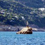 Viaggio da Castellammare ad Amalfi (34)