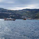 Viaggio da Castellammare ad Amalfi (35)