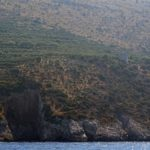 Viaggio da Castellammare ad Amalfi (41)
