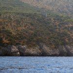 Viaggio da Castellammare ad Amalfi (42)