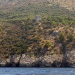 Viaggio da Castellammare ad Amalfi (44)