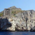 Viaggio da Castellammare ad Amalfi (46)