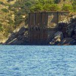 Viaggio da Castellammare ad Amalfi (48)