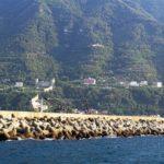 Viaggio da Castellammare ad Amalfi (5)