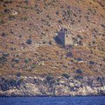 Viaggio da Castellammare ad Amalfi (52)