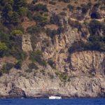 Viaggio da Castellammare ad Amalfi (53)