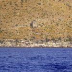 Viaggio da Castellammare ad Amalfi (55)