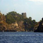 Viaggio da Castellammare ad Amalfi (57)
