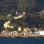 Viaggio da Castellammare ad Amalfi (6)