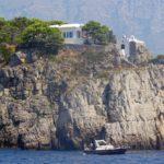 Viaggio da Castellammare ad Amalfi (62)