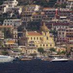 Viaggio da Castellammare ad Amalfi (68)
