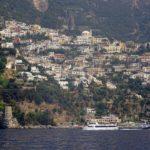 Viaggio da Castellammare ad Amalfi (69)