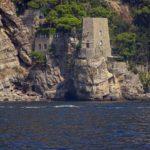 Viaggio da Castellammare ad Amalfi (70)