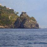Viaggio da Castellammare ad Amalfi (72)