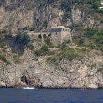 Viaggio da Castellammare ad Amalfi (74)