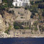 Viaggio da Castellammare ad Amalfi (75)