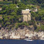 Viaggio da Castellammare ad Amalfi (77)
