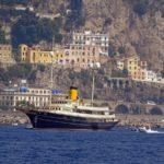 Viaggio da Castellammare ad Amalfi (78)