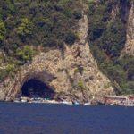 Viaggio da Castellammare ad Amalfi (79)