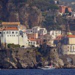 Viaggio da Castellammare ad Amalfi (81)