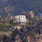 Viaggio da Castellammare ad Amalfi (82)