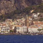 Viaggio da Castellammare ad Amalfi (83)