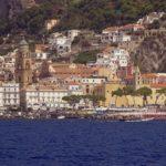 Viaggio da Castellammare ad Amalfi (84)