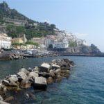 Viaggio da Castellammare ad Amalfi (86)
