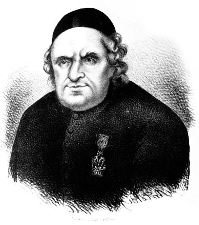 Padre Ermenegildo Pini, Barnabita