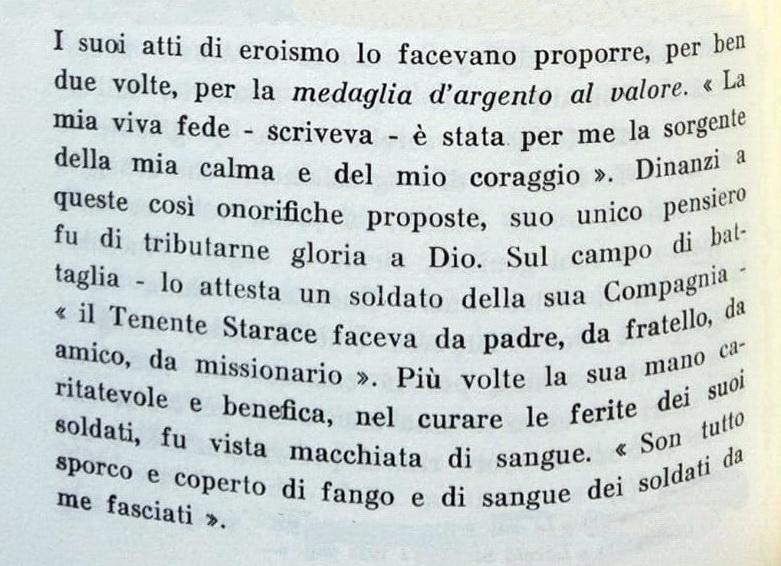 Gabriele M. Roschini, stralcio pag. 212.