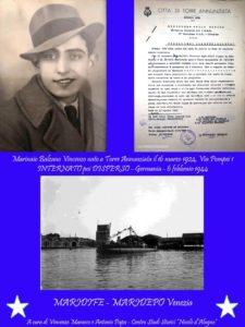 Balzano Vincenzo