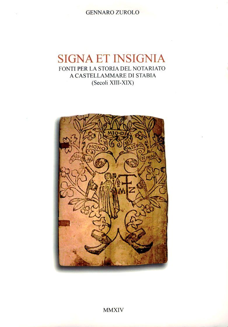 Signa et Insignia