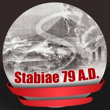 Associazione Stabia 79 A.D.
