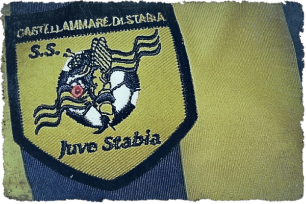 Juve Stabia (by Liberoricercatore.it)