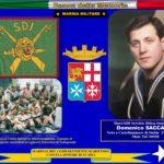 Saccardi Domenico