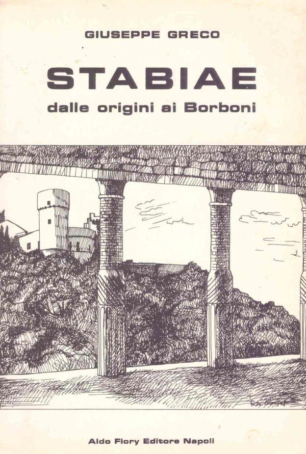 Stabiae dalle origini ai Borboni