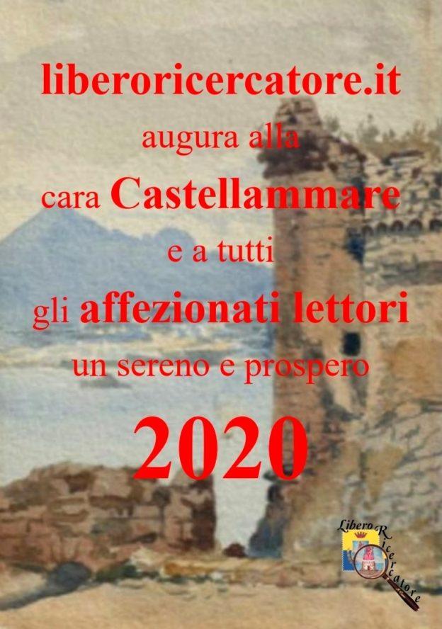 Buon 2020 (by liberoricercatore.it)