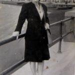 Anni '30 - Eleonora Filosa