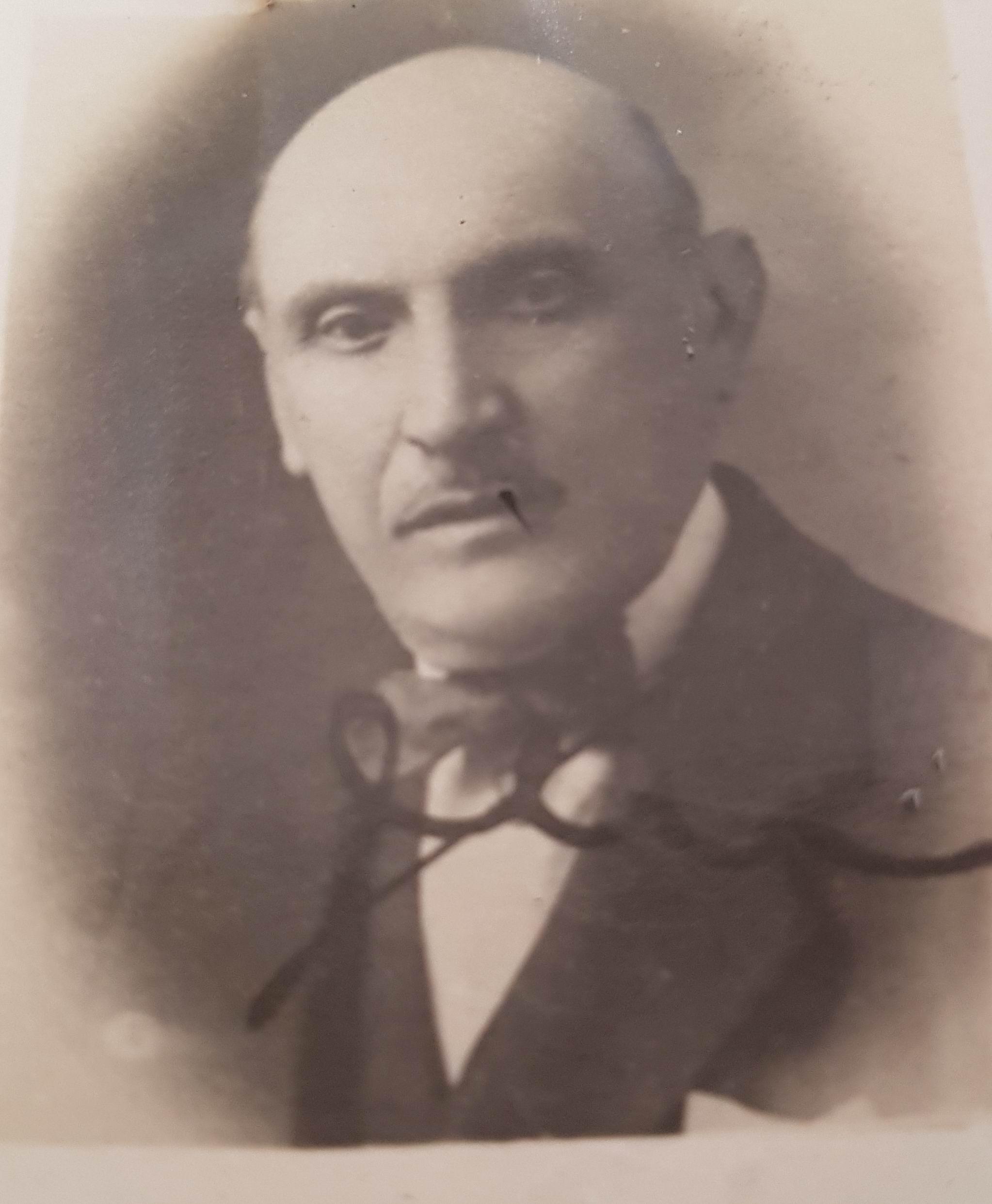Raffaele Gaeta
