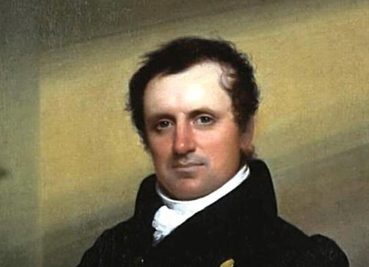 James-Fenimore-Cooper-by-Jarvis