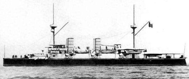 Ariete torpediniere Etna