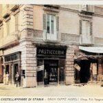 Gran Caffè Napoli (coll. Carlo Felice Vingiani)
