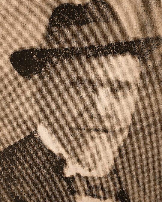 Alfonso Fusco