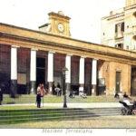 Stazione Ferroviaria (coll. Carlo Felice Vingiani)