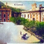 R. Cantiere (coll. Carlo Felice Vingiani)