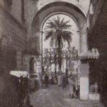 Arco di San Catello