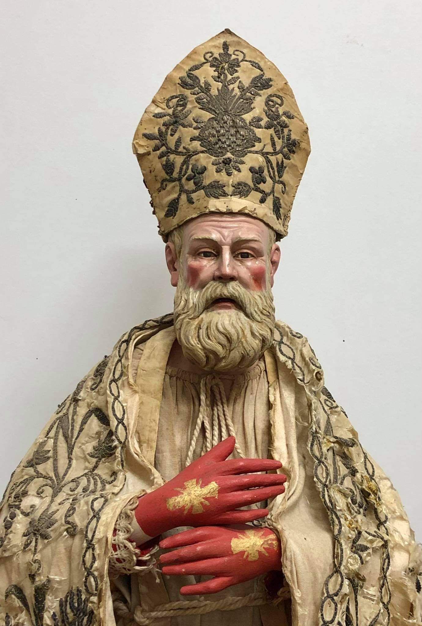 San Catello Ritrovato (4)